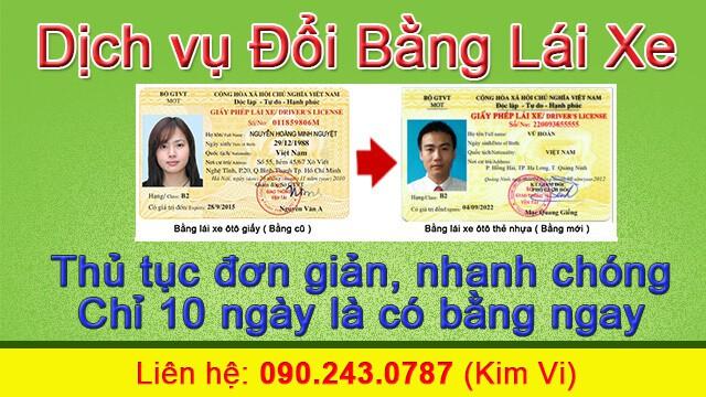 Cho thuê xe bổ túc lái xe giá rẻ nhất ở Hồ Chí Minh - Magazine cover