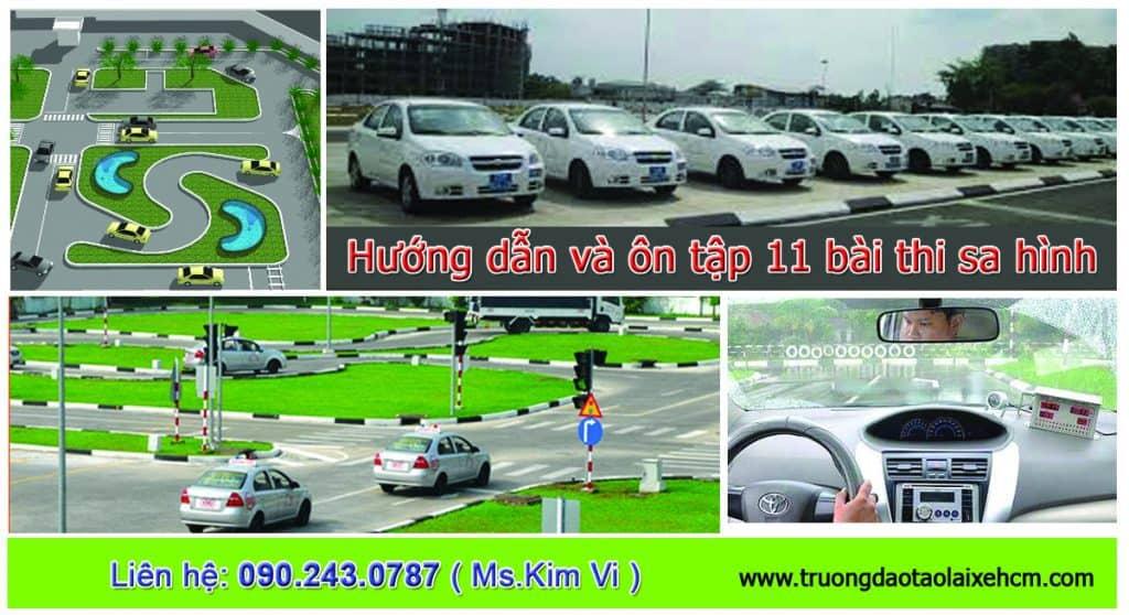 cách lái xe oto số tự động - ky-thuat-lai-xe-an-toan-ky-nang-chay-xe-dung-luat, blog-giao-thong - Hướng dẫn học cách lái xe số tự động (thực tế dễ hiểu)