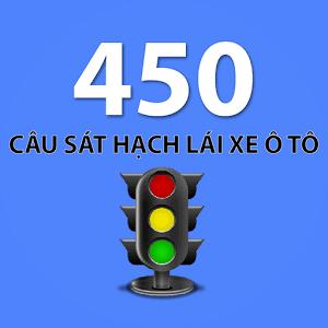 450-cau-hỏi-lý-thuyet-lai-xe-oto