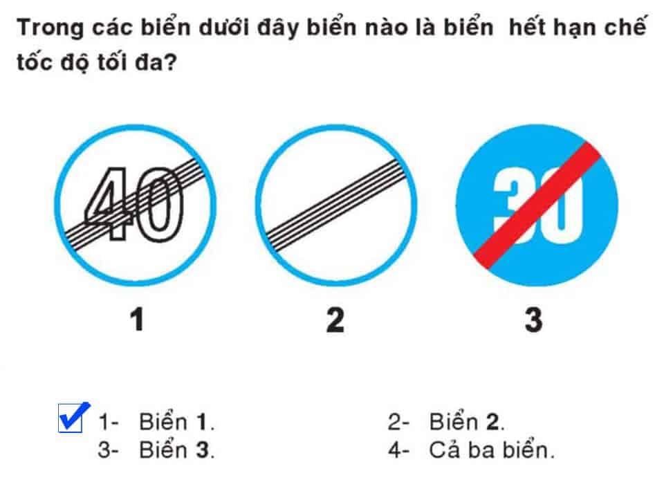 450-cau-hoi-sat-hach-lai-xe-304