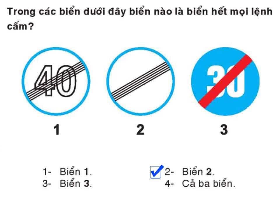 450-cau-hoi-sat-hach-lai-xe-306