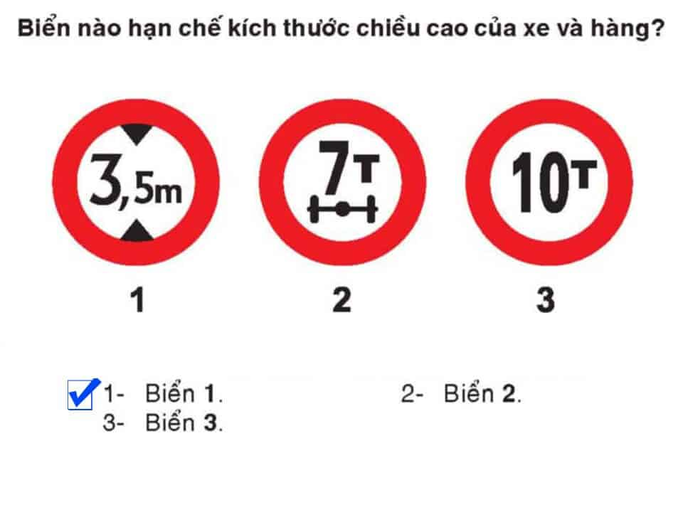 450-cau-hoi-sat-hach-lai-xe-316