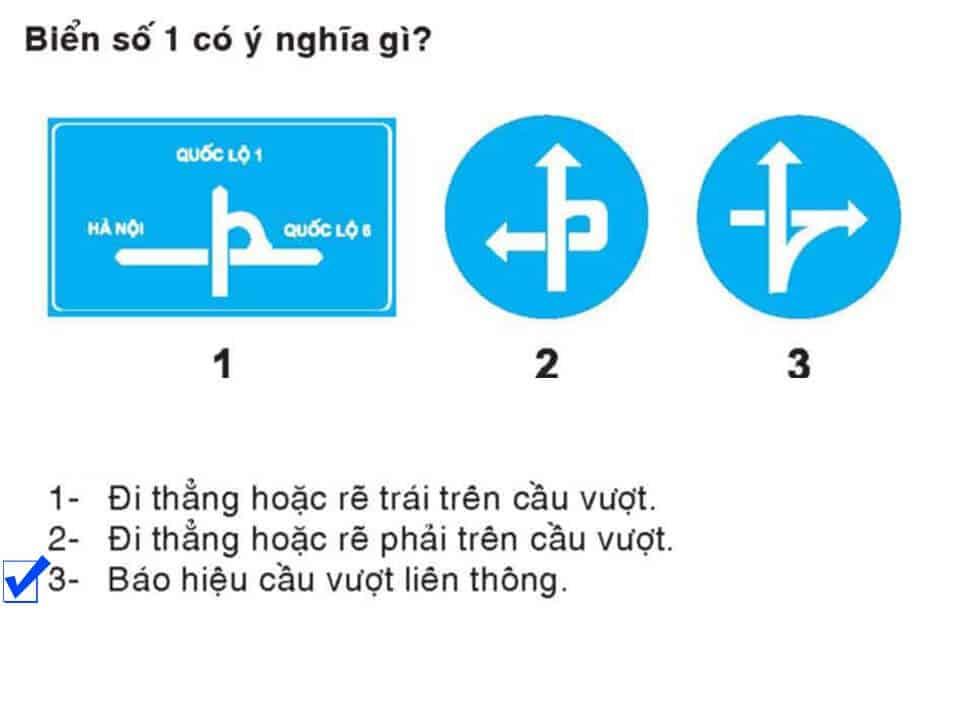 450-cau-hoi-sat-hach-lai-xe-348
