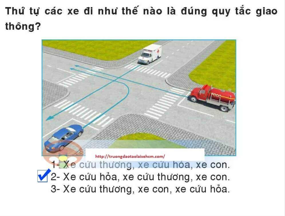 450-cau-hoi-sat-hach-lai-xe-363
