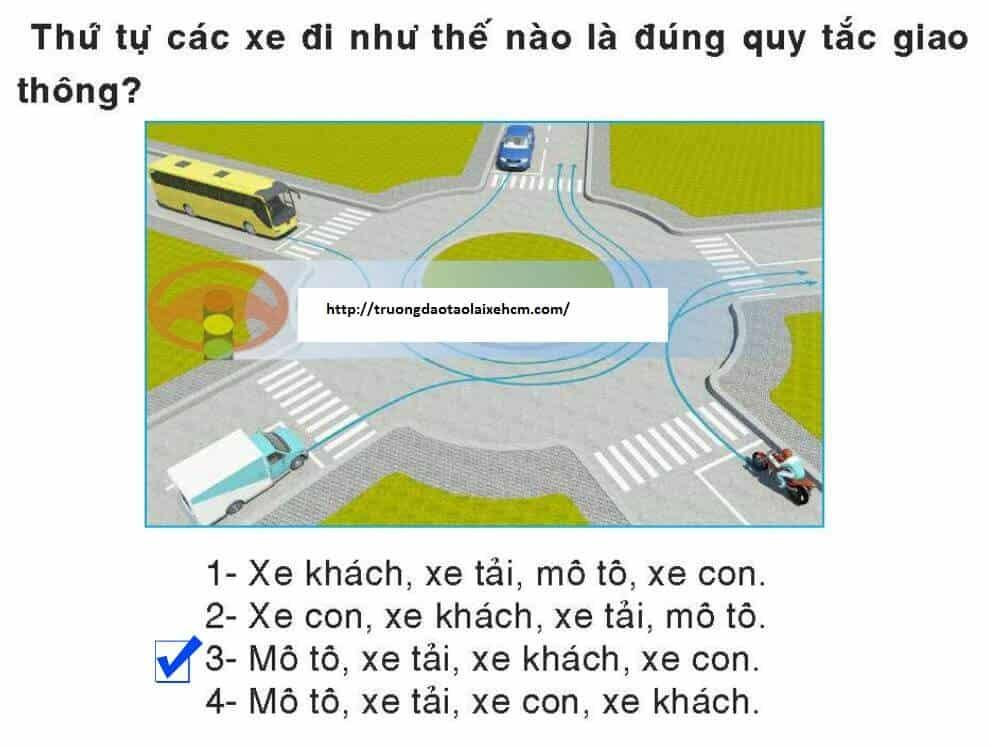 450-cau-hoi-sat-hach-lai-xe-373