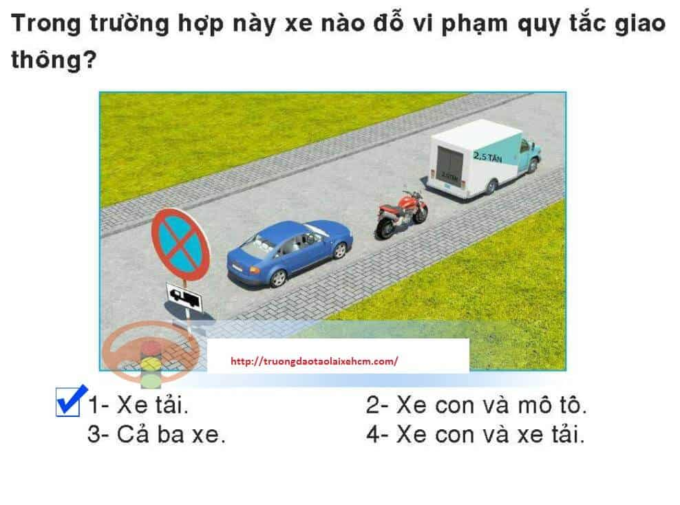 450-cau-hoi-sat-hach-lai-xe-374