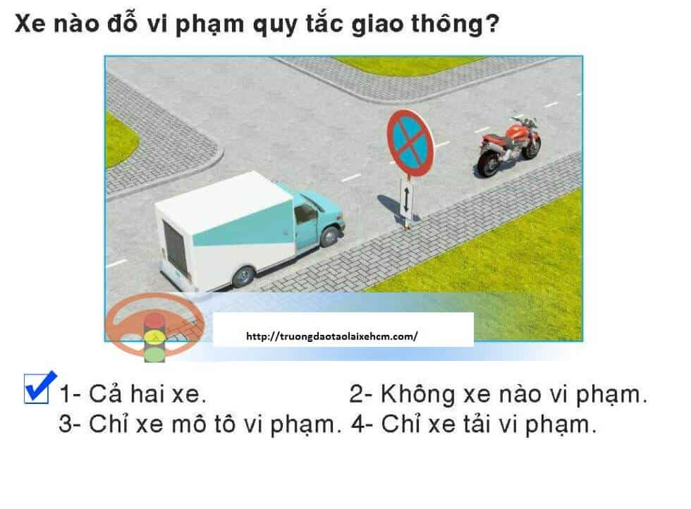 450-cau-hoi-sat-hach-lai-xe-377