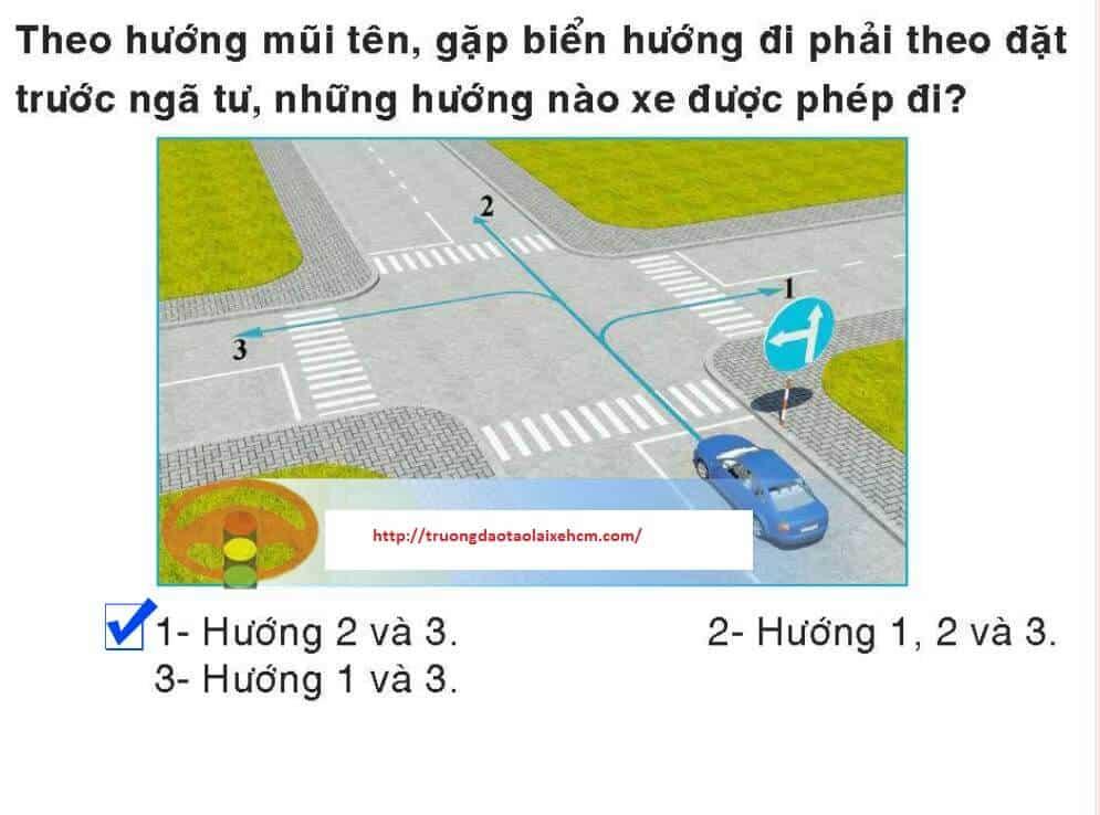 450-cau-hoi-sat-hach-lai-xe-383
