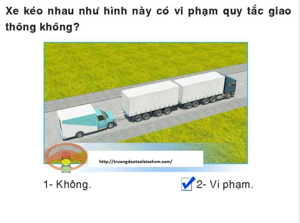 450-cau-hoi-sat-hach-lai-xe-384