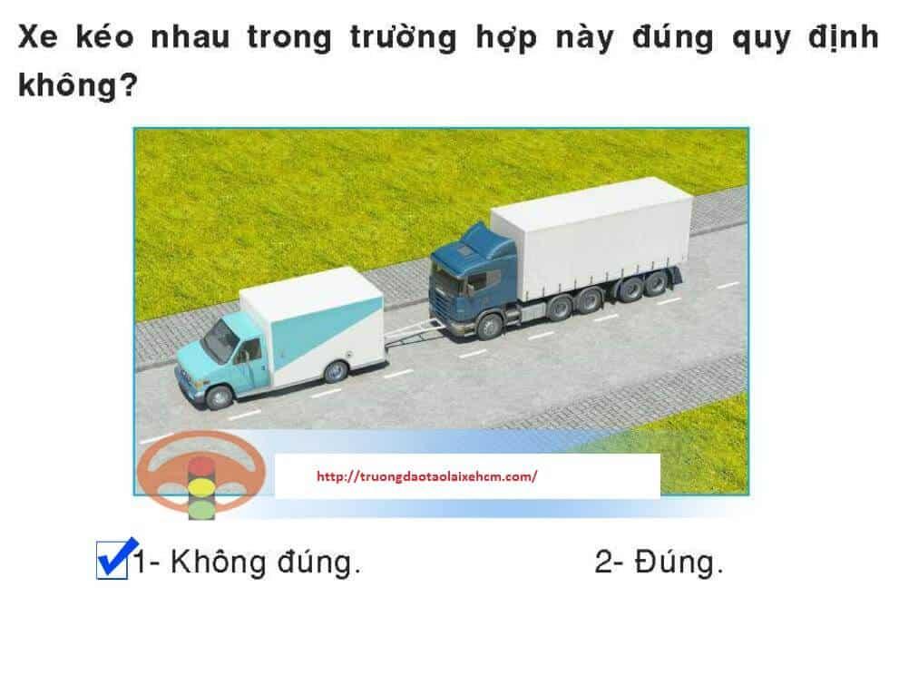 450-cau-hoi-sat-hach-lai-xe-387