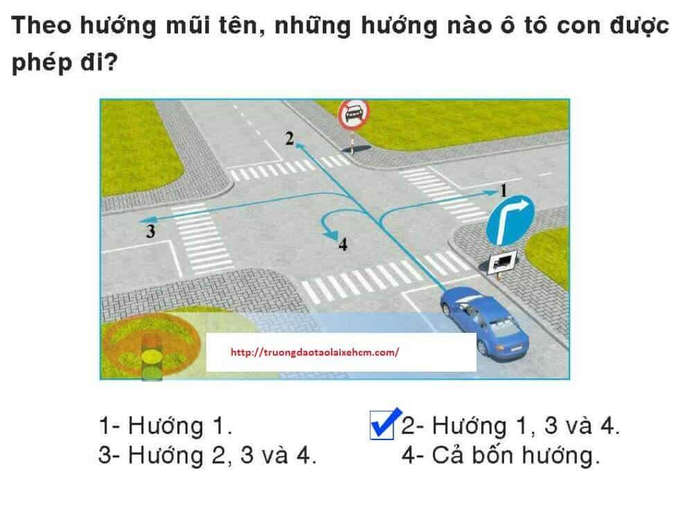 450-cau-hoi-sat-hach-lai-xe-388