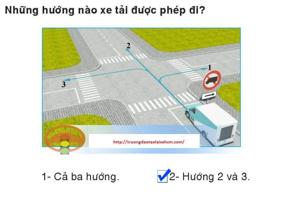 450-cau-hoi-sat-hach-lai-xe-391
