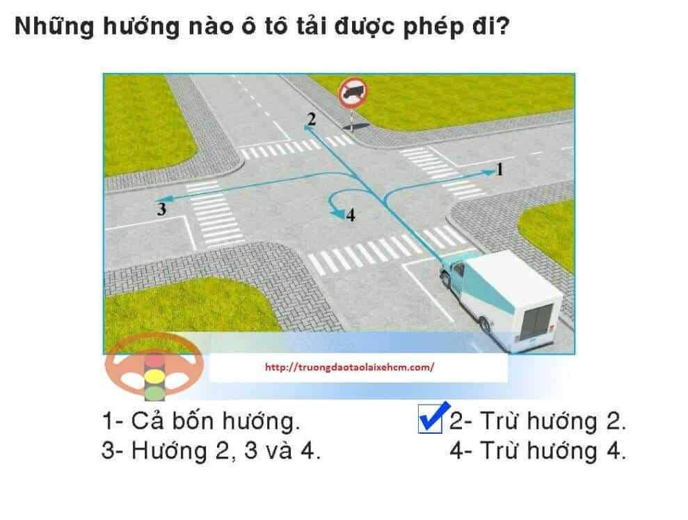 450-cau-hoi-sat-hach-lai-xe-393