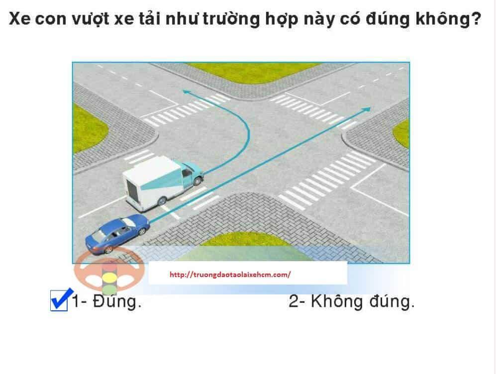 450-cau-hoi-sat-hach-lai-xe-399