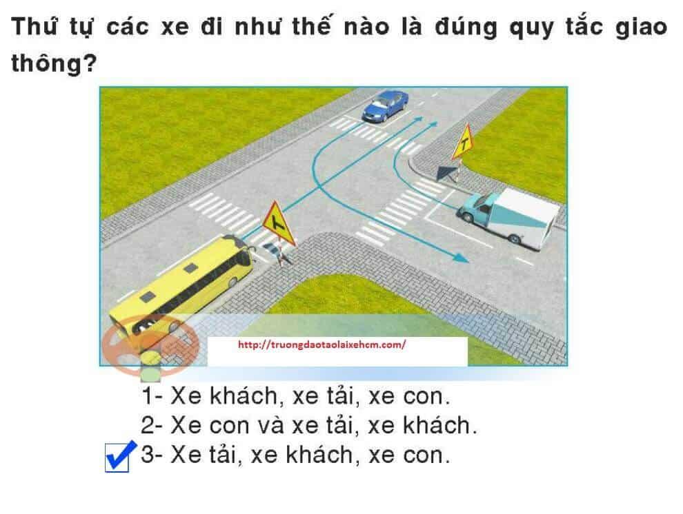 450-cau-hoi-sat-hach-lai-xe-402
