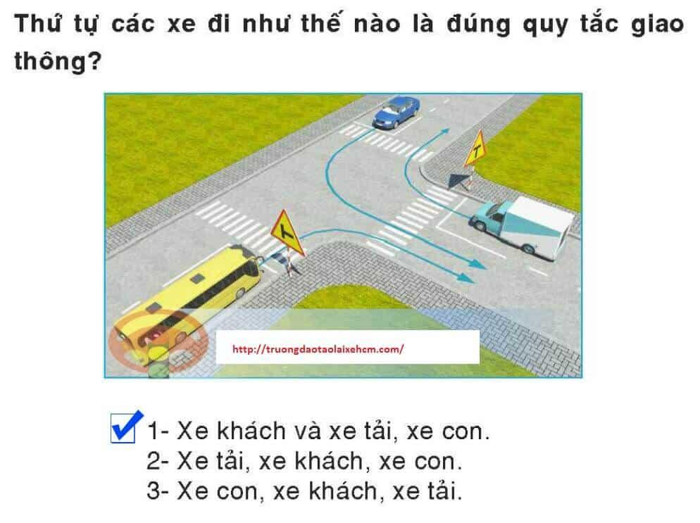 450-cau-hoi-sat-hach-lai-xe-403