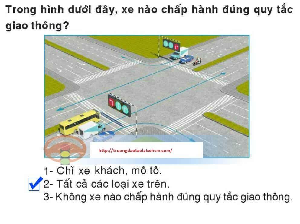 450-cau-hoi-sat-hach-lai-xe-407