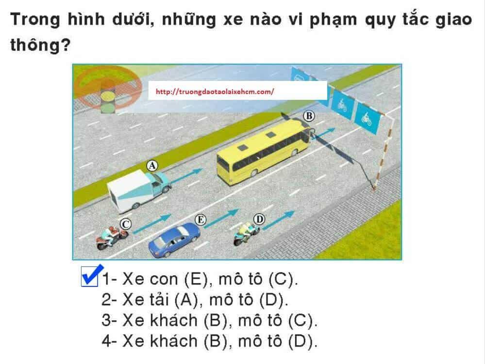 450-cau-hoi-sat-hach-lai-xe-412
