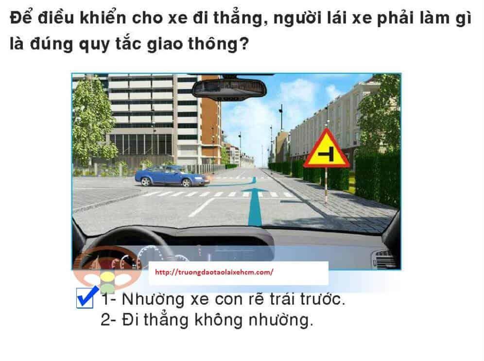 450-cau-hoi-sat-hach-lai-xe-413