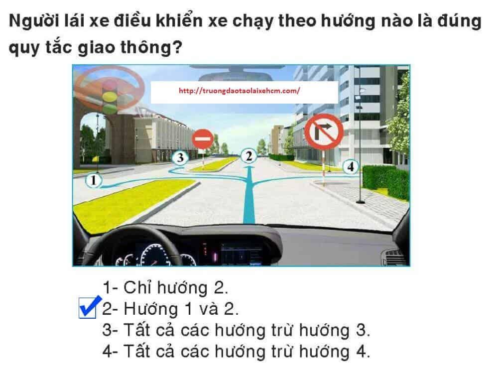 450-cau-hoi-sat-hach-lai-xe-414