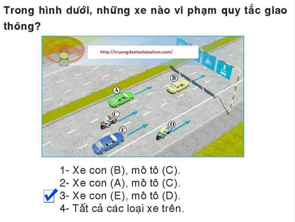 450-cau-hoi-sat-hach-lai-xe-417