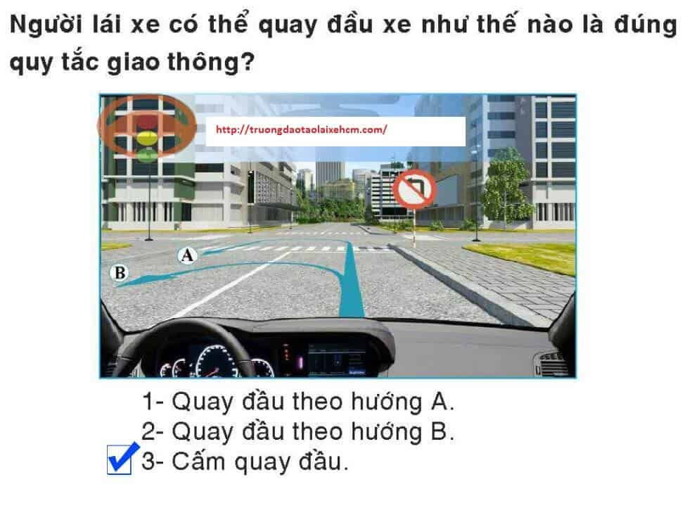 450-cau-hoi-sat-hach-lai-xe-419