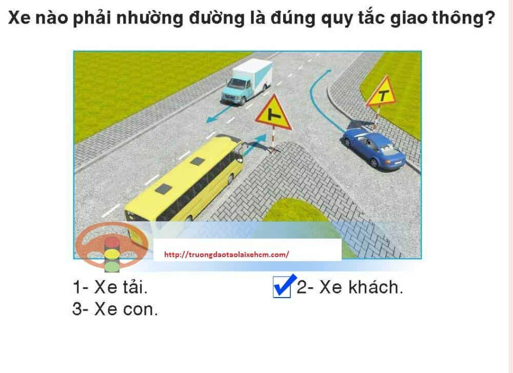450-cau-hoi-sat-hach-lai-xe-423