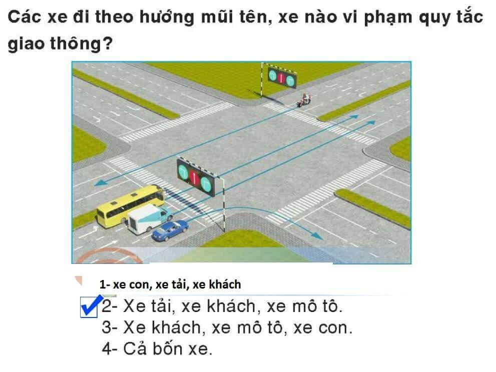 450-cau-hoi-sat-hach-lai-xe-431