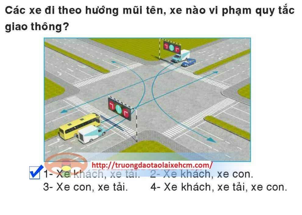 450-cau-hoi-s450-cau-hoi-sat-hach-lai-xe-432at-hach-lai-xe-432