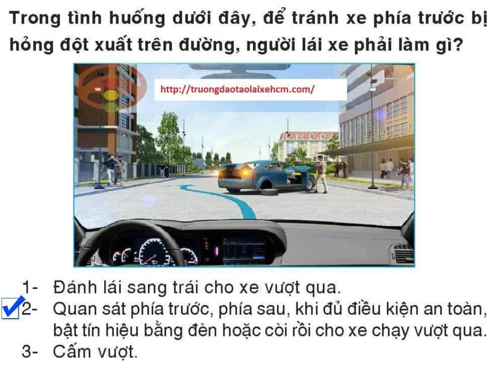 450-cau-hoi-sat-hach-lai-xe-433