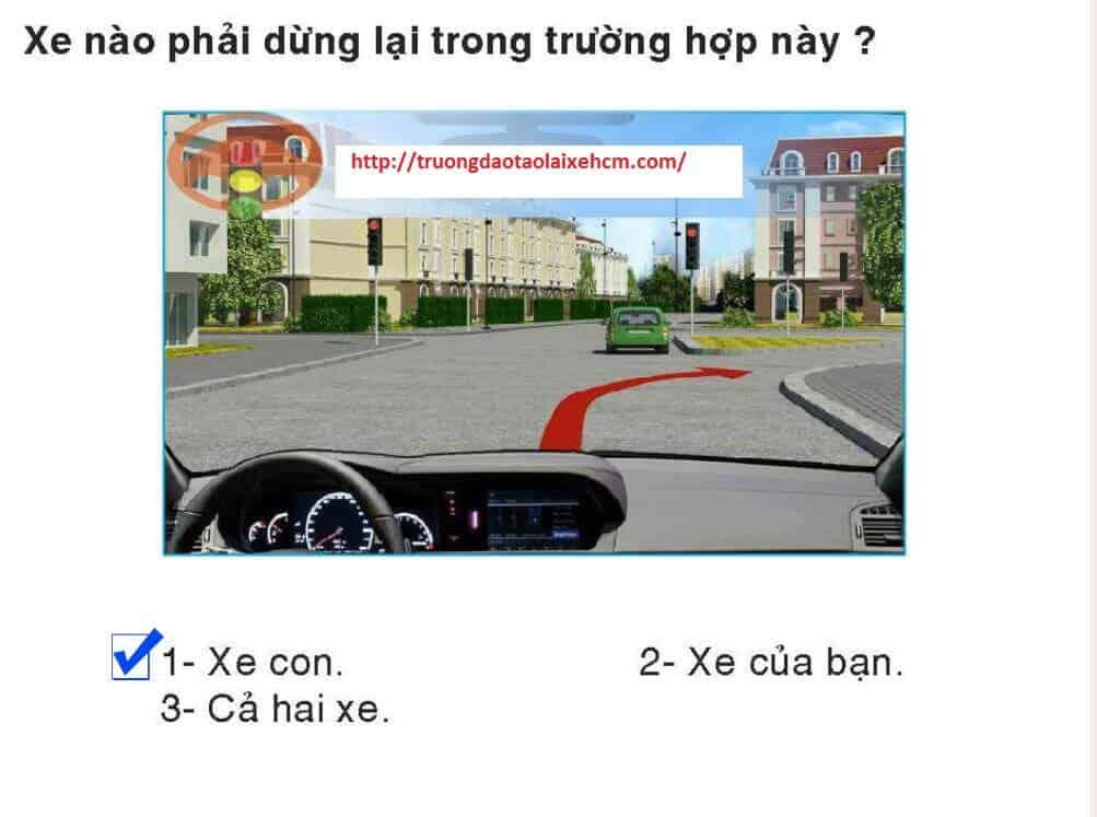 450-cau-hoi-sat-hach-lai-xe-438