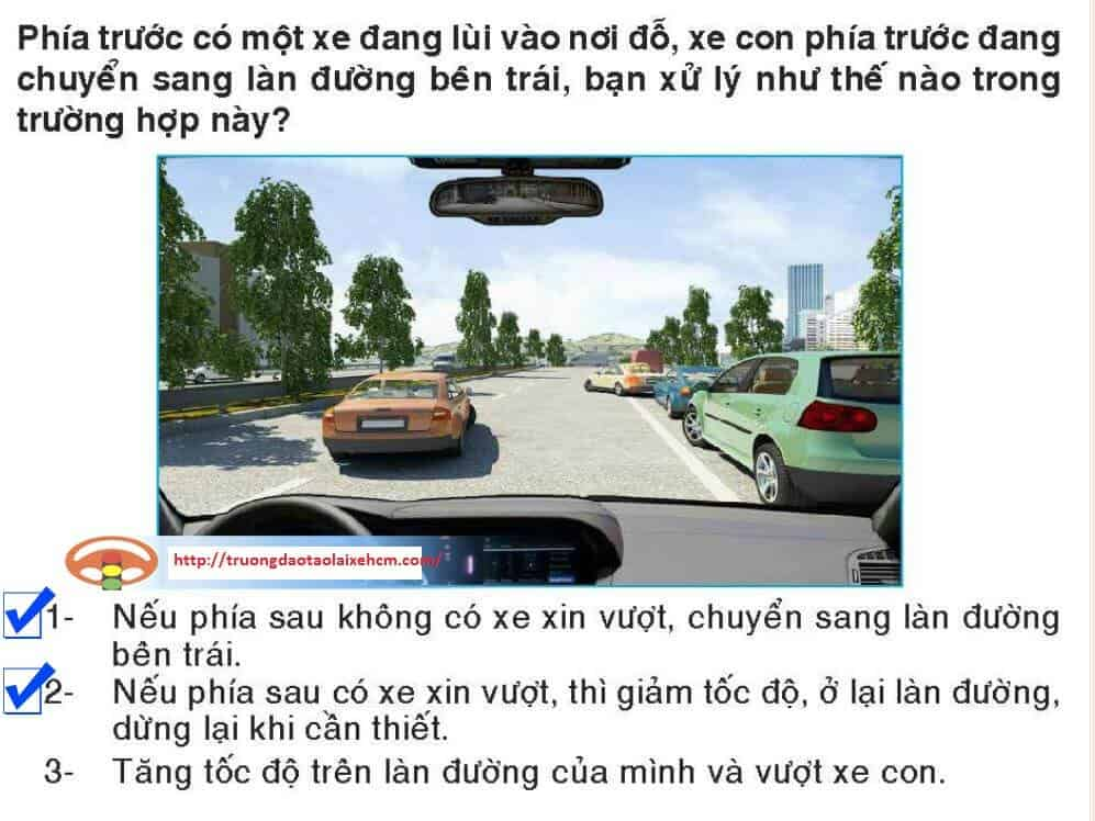 450-cau-hoi-sat-hach-lai-xe-447