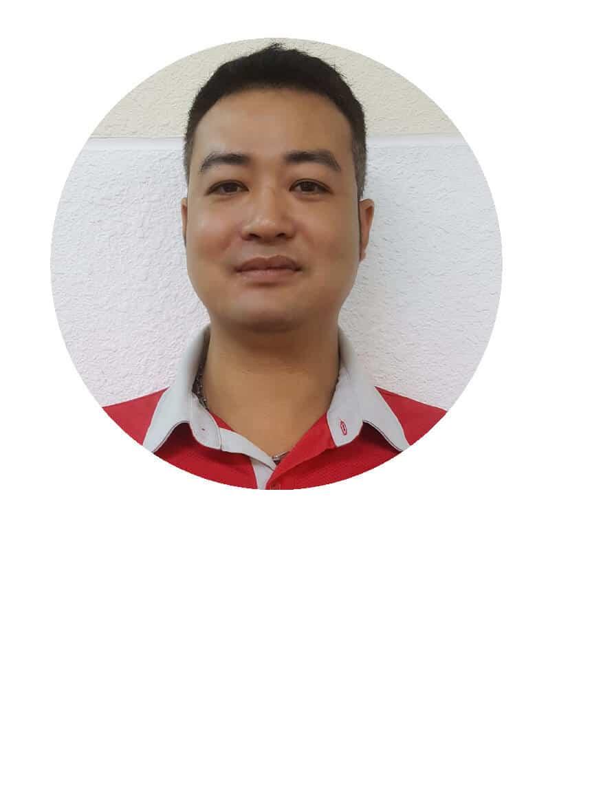 Đổi Bằng Lái Xe Cho Người Nước Ngoài Ở Việt Nam 6