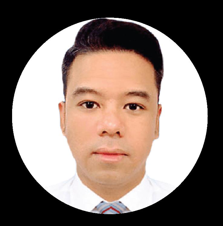 Đổi Bằng Lái Xe, Dịch vụ đổi bằng lái & giấy phép lái xe ôtô quốc tế NHANH CẤP TỐC - doi-bang-lai-xe - Đổi Bằng Lái Xe Cho Người Nước Ngoài Ở Việt Nam