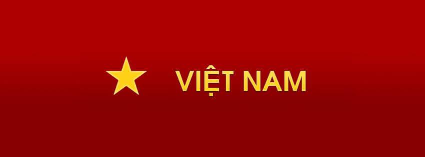 Thông tin các loại bằng lái xe, gplx tại Việt Nam (video+hình ảnh)