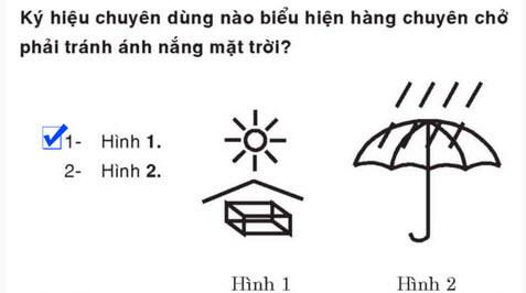 huong-dan-thi-bang-lai-xe-oto-ly-thuyet-1