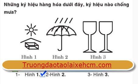 huong-dan-thi-bang-lai-xe-oto-ly-thuyet-2