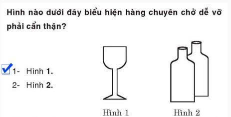 huong-dan-thi-bang-lai-xe-oto-ly-thuyet-3