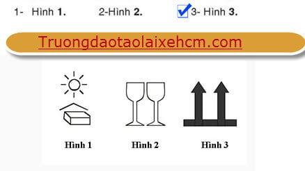huong-dan-thi-bang-lai-xe-oto-ly-thuyet-5
