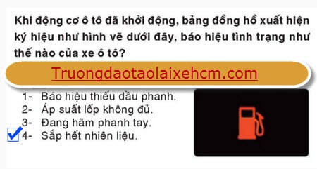 huong-dan-thi-bang-lai-xe-oto-ly-thuyet-6