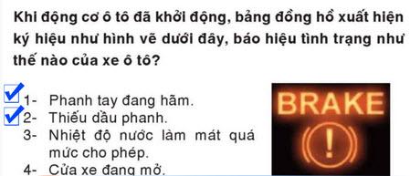 huong-dan-thi-bang-lai-xe-oto-ly-thuyet-7