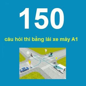 Trường học bằng lái xe a1 Quận Tân Bình - Magazine cover
