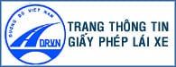 page-thong-tin-giay-phep-lai-xe-hcm
