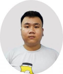 Training & Examination School: Study - Test for Driver's License for Cars B1, B2 In HCMC 4