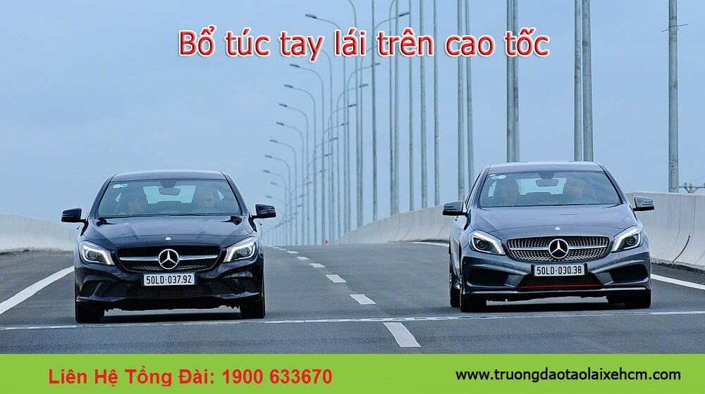 Hire Master + Car: HANDLEBAR DRIVE AUTOMOTIVE FLOOR & AUTOMATIC NUMBER IN HCMC 7