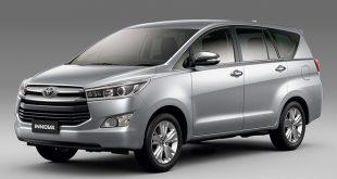 xe o to 2016 310x165 - Đánh Giá Xe Toyota Innova 2016