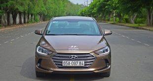 20160816091221919 310x165 - Đánh Giá Hyundai Elantra 2016 Ra Mắt Tại Việt Nam