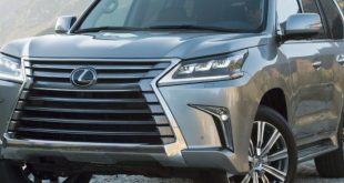 Những lưu ý thường gặp khi mua xe mới - blog-giao-thong