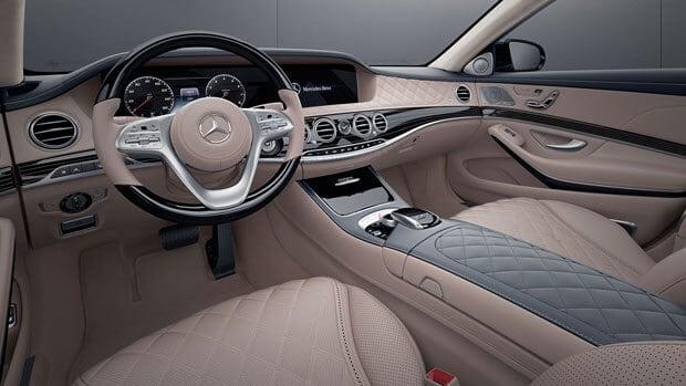xe siêu sang, Xe Mercedes Việt Nam - review-xe - ĐÁNH GIÁ XE MERCEDES-AMG S65 GIÁ 12,8 TỶ TẠI VN