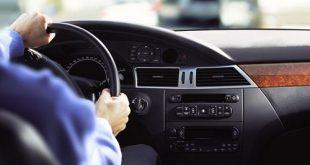 Kinh nghiệm để đời cần thuộc làu cho người lái xe hơi - ky-thuat-lai-xe-an-toan-ky-nang-chay-xe-dung-luat